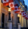 Canada-House-2