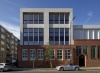 Gatehouse School, London, United Kingdom. Architect: Child Graddon Lewis , 2018.